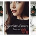 Date-Night-Makeup-Tutorial