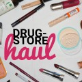 Drugstore-Haul-Skincare-Makeup