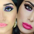 EID-Wedding-Makeup-Look-HUDA-BEAUTY-Inspired-Tutorial-2016