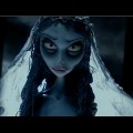 EMILY-CORPSE-BRIDE-Makeup-Tutorial-Emily-corpse-bride-make-up-Emily-Corpse-Bride-Halloween