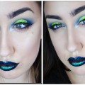 FINDING-DORY-MAKEUP-TUTORIAL