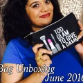 Fab-Bag-Unboxing-June-2016-Pammys-Corner