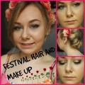 Festival-hair-and-make-up