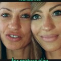 Foundation-for-Mature-skin-all-Drugstore-
