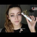 Full-Face-Drugstore-Makeup-Tutorial-Affordable-Brushes