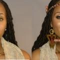 Full-Face-Makeup-Tutorial-Smokey-Contour-Highlighting-on-Brown-Skin-Energi