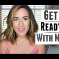 GET-READY-WITH-ME-Hair-Makeup