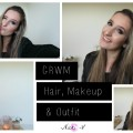 GRWM-Hair-Makeup-Outfit-Nicki-V-