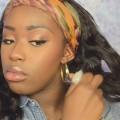 GRWM.-HairMakeup-Dark-Skin-M.A.D.E-by-Grim