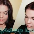 Hair-Makeup-Routine-Summer-16