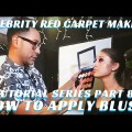 How-to-Apply-Blush-Highlight-Tutorial-Celebrity-Red-Carpet-Makeup-Series-pt.-8-mathias4makeup
