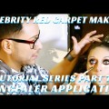 How-to-Apply-Concealer-Correctly-Celebrity-Red-Carpet-Makeup-Tutorial-Series-mathias4makeup