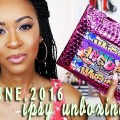June-Ipsy-Bag-Unboxing-2016-FashionablyFayy