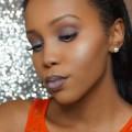 Lavender-Eyes-Ombre-Lips-Tutorial-Collab-w-Daisy-Taveras