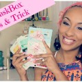 MASK-BOX-Korean-Sheet-Mask-Unboxing-My-Tips-Tricks-June2016-Mo-Makeup-Mo-Beauty