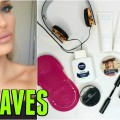 MAY-FAVOURITES-Skincare-Makeup-Brushes-Extras-Natalie-Boucher