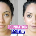 MY-POWDER-FOUNDATION-ROUTINE-HOW-TO-APPLY-BARE-MINERALS
