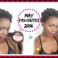 May-Favorites-Hair-MakeupJungle-Barbie