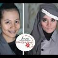 Natural-makeup-Hijab-Style-TUTORIAL