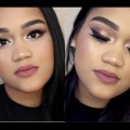 Nude-Glow-Full-Face-Makeup-Tutorial-Beginner-Friendly-Neutral-Everyday-Makeup-Tutorial