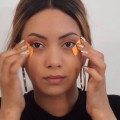 Pops-of-Color-Makeup-Tutorial-Amber-Vazquez