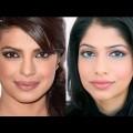 Priyanka-Chopra-Daytime-Makeup-Look-Tutorial-With-Arshias-Makeup