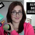 SUMMER-BEAUTY-ESSENTIALS-COLLAB-with-LivLovesHerMakeup