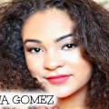 Selena-Gomez-Inspired-Makeup-Tutorial