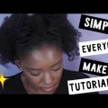 Simple-Everyday-Makeup-and-Hair-Tutorial