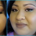 Soft-Smoky-Eyes-with-a-POP-Makeup-Tutorial-808LuvLee
