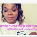 Summer-Date-Night-Makeup-Collaboration-With-ShannanKay