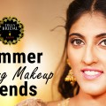 Summer-Make-Up-Wedding-Trends-for-Brides-to-Be