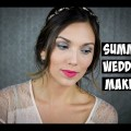 Summer-Makeup-Wedding-Style