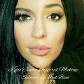 Tutorial-Kylie-Jenner-Inspired-Make-up-Celebrity-Makeup-Salima