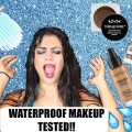WATERPROOF-MAKEUP-TESTED-Drugstore-vs.-High-End-Makeup