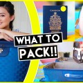 What-To-Pack-For-Vacation-Airplane-EssentialsTips-Tricks-Amy-Tanyan