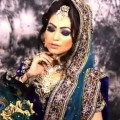 bridal-makeup-indian-Asian-Walima-Bridal-Look-bridal-makeup-tutorial