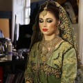 bridal-makeup-wedding-Makeup-by-Saira-Iqbal-MUA-Traditional-Bridal-Look-bridal-makeup