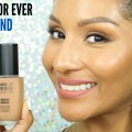 1ST-IMPRESSIONDEMO-MUFE-WATER-BLEND-FACE-BODY-FOUNDATION-FOR-TAN-SKIN-BEAUTYBYMAREILA