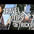 AirplaneTravel-Makeup-Hair-Tips-What-to-Pack-In-Your-Carry-On