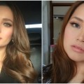 Arci-Munoz-Inspired-Makeup-Look-Pinay-Celebrity-makeup-look-Kapamilya-makeup-look