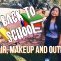 Back-To-School-Hair-Makeup-Outfit