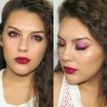 Berry-Eyes-Vampy-Lips-Makeup-Tutorial