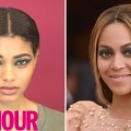 Beyoncs-Makeup-Artist-Recreates-Her-2016-Met-Gala-Look-Glamour