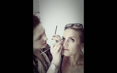 Bfab-mobile-hair-and-makeup-artists-1