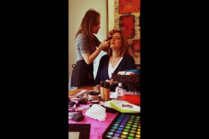 Bfab-mobile-hair-and-makeup-artists