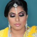Bridal-Hair-Makeup-21