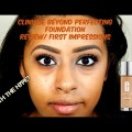 Clinique-Beyond-Perfecting-Foundation-II-Review-First-Impressions-II-Worth-the-Hype