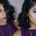 Date-Night-Smokey-Makeup-Tutorial