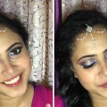 Eid-Makeup-Wedding-Guest-Makeup